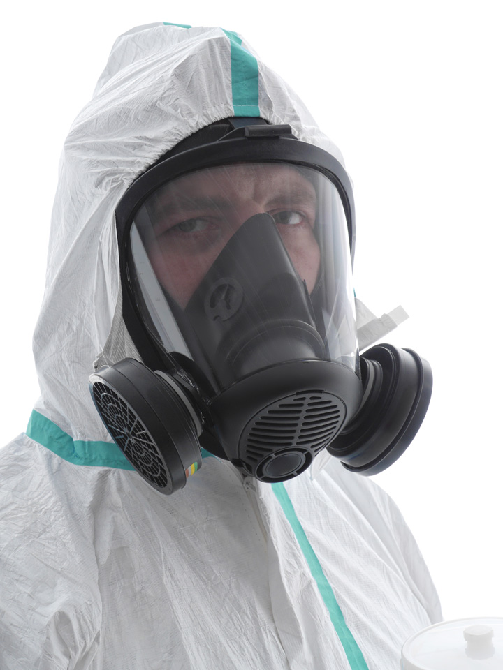 Respiratory Protection Online Course