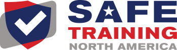 SAFE Training Courses Logo